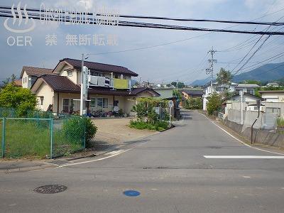 k_sanada_19_tonoshiroguchi_01.jpg