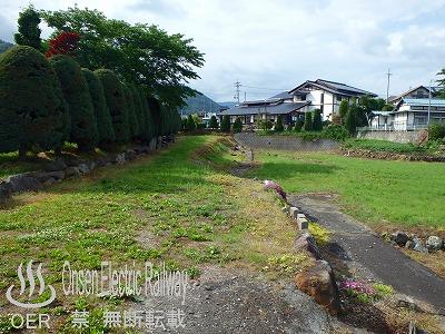 k_sanada_21_shimoharashita_01.jpg