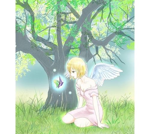 matamoya-angel.jpg