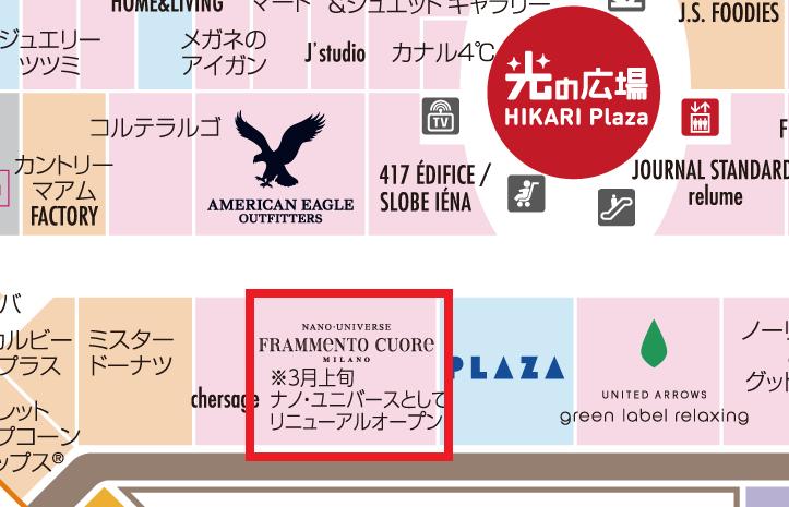 ナノ・ユニバース-min