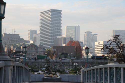 大阪光のルネサンス