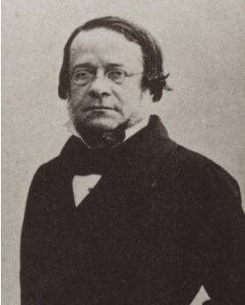 ダニエーレ・マニン(ヴェネツィア臨時政府の大統領)