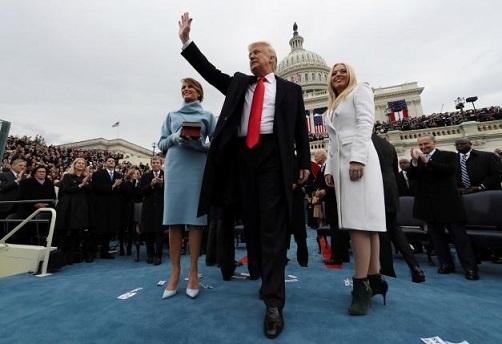 善良なアメリカ国民がトランプに見る希望