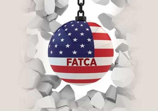 FATCA.jpg