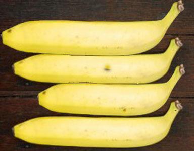 straight-banana-230x156.jpg