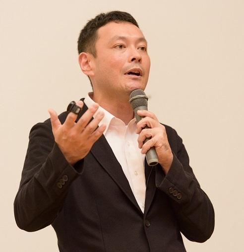 パニック障害専門カウンセラー三木ヒロシ