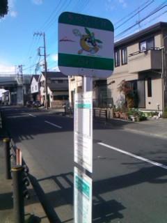 shimamori1.jpg