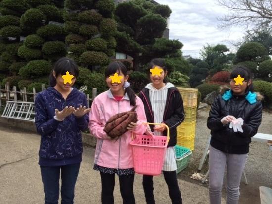 IMG_1767収穫祭3