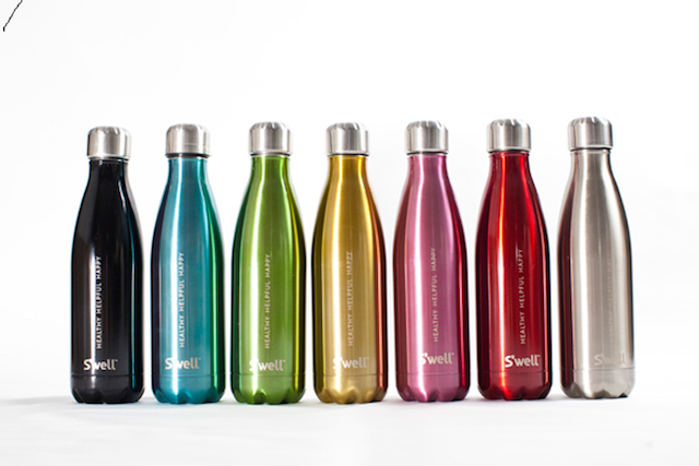 Swell-bottle-image_small1.jpg