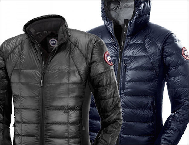 canada-goose-hybridge-lite-jacket-gear-patrol.jpg