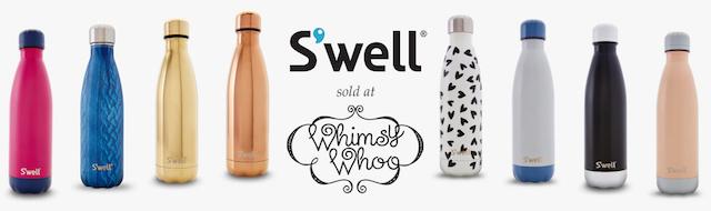 whimsy_whoo-banner-s_well_bottles.jpg