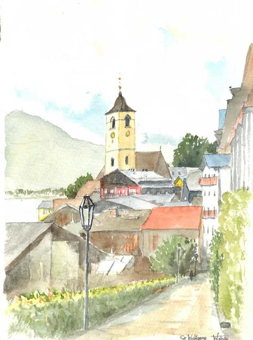 austria014.jpg