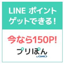 20170126164632c1d.png