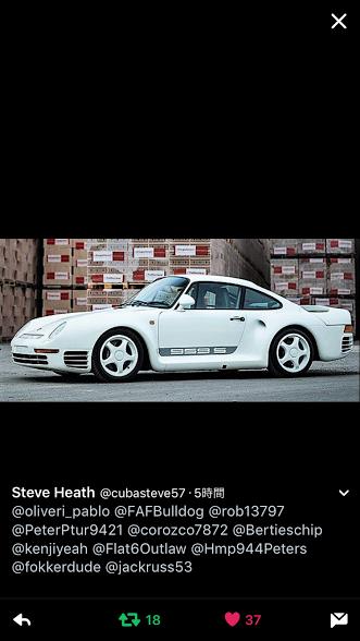Porscheポルシェ959s__tw_20170127