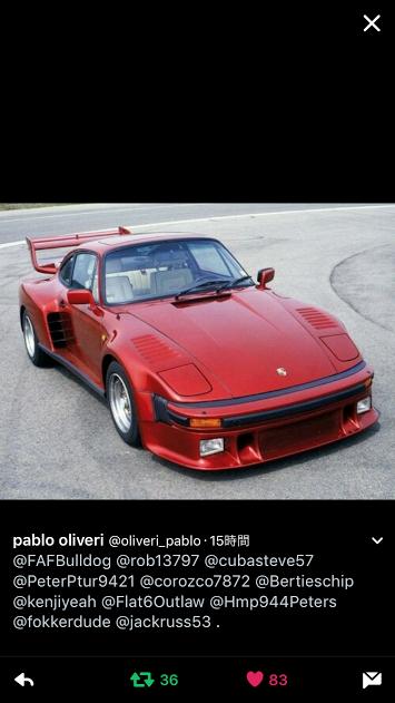 Porscheポルシェ930turbo__tw_20170127