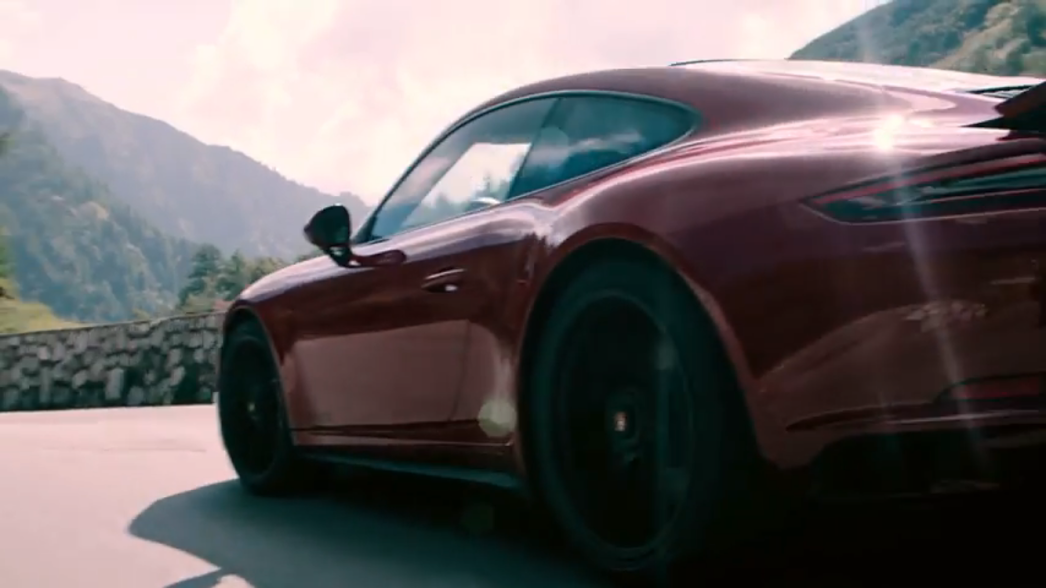 Porscheポルシェ991_2_GTS_PO_2017020604