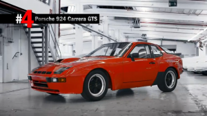 Porsheポルシェ924CarreraGTS_PO_Top5series_004