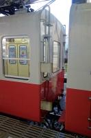 F8219162dsc.jpg