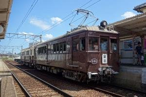 F8219337dsc.jpg