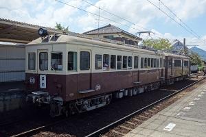 F8219339dsc.jpg