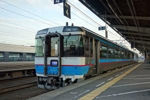 F8229657dsc.jpg