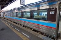 F8229662dsc.jpg