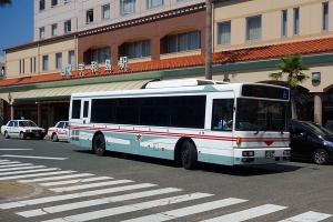 F8229844dsc.jpg