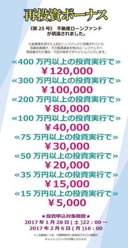 170128_saitoushi-25gou.jpg