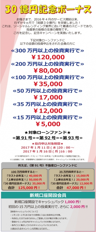 01_170111 30億円記念ボーナス(1)