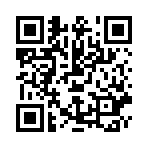妖怪ウォッチ3 フユニャンエースメダルのQRコード画像&フユニャンAの入手方法 出現場所
