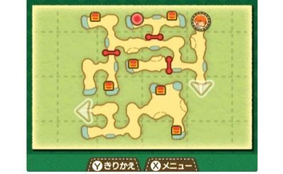 【ぷよぷよクロニクル】 RPGモード攻略 ハーピーを仲間にする方法