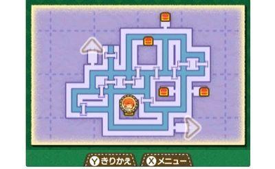 【ぷよぷよクロニクル】 RPGモード攻略14 パープルーン水道のおく