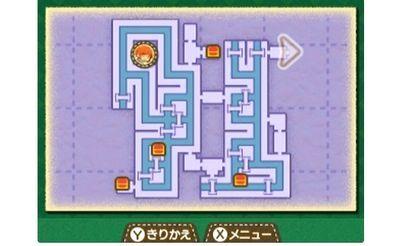 【ぷよぷよクロニクル】 RPGモード攻略15 マックライ地下道