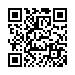スペシャル コイン qrコード