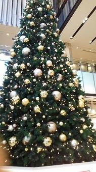 クリスマスツツリー48[1]