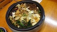 sukiyakiDSC_0020.jpg