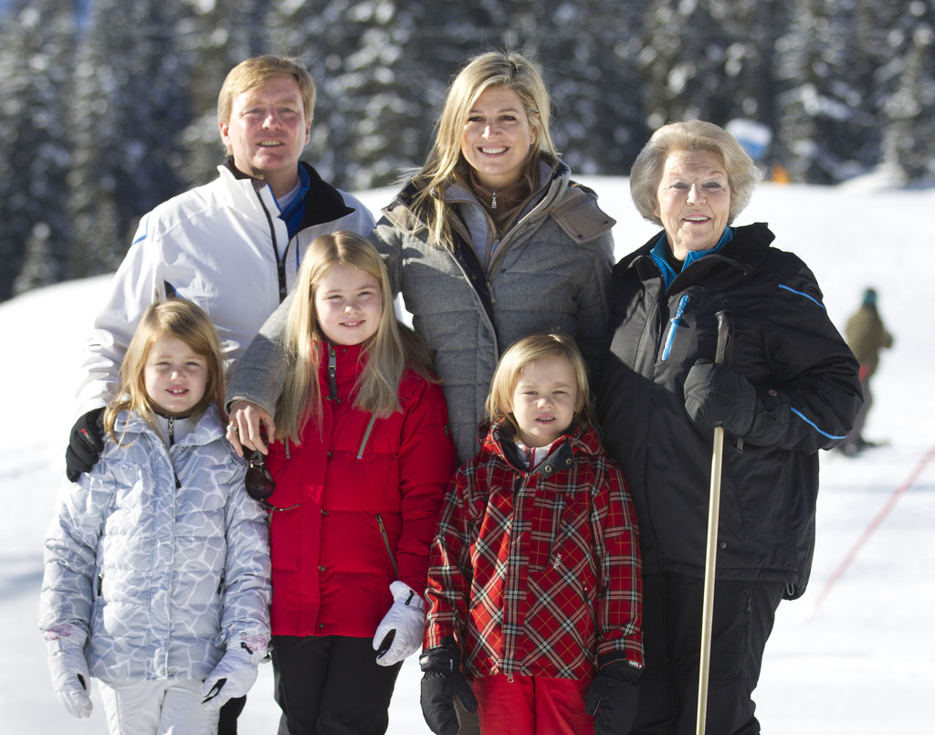 Dutch_Royal_Family_Attend_Their_Annual_Winter_zs4RwvBacfXx.jpg