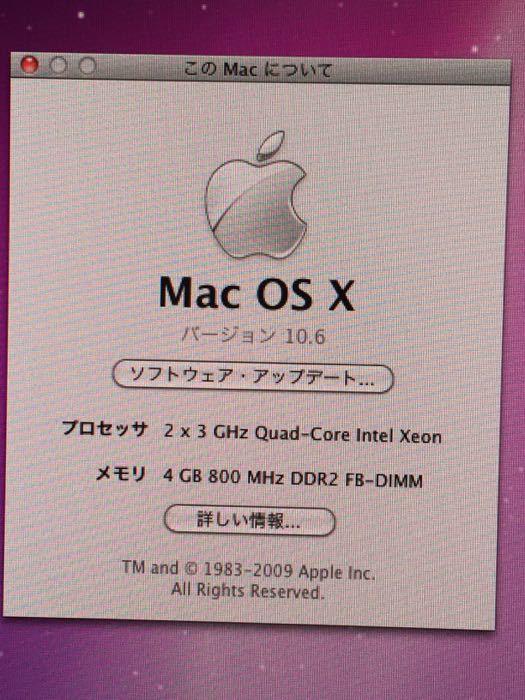 IMG_4041.jpg