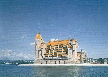 ホテル川久朝食 (37)
