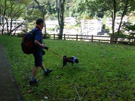 大村屋お散歩21