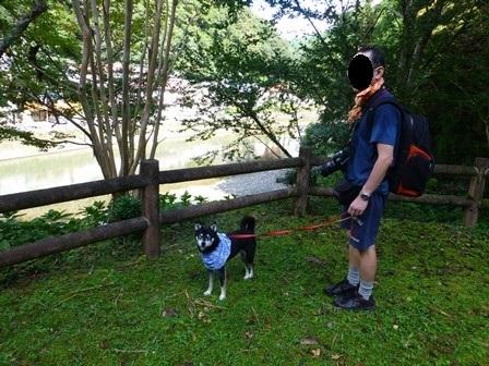 大村屋お散歩23