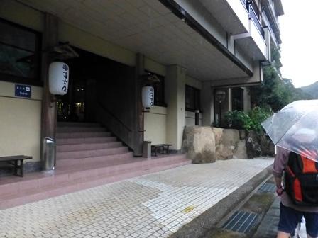 大村屋朝お散歩9