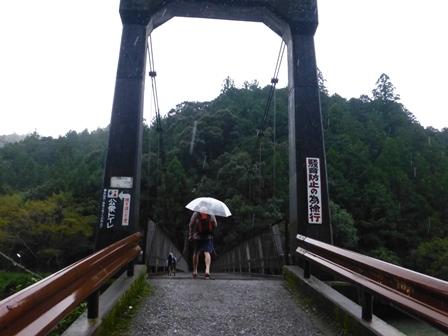 大村屋朝お散歩22