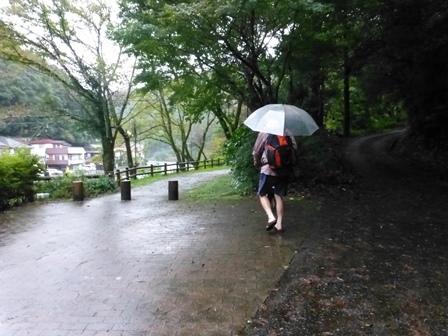 大村屋朝お散歩25