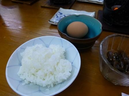 大村屋朝食5