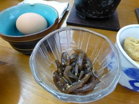 大村屋朝食6