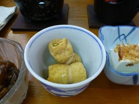 大村屋朝食7