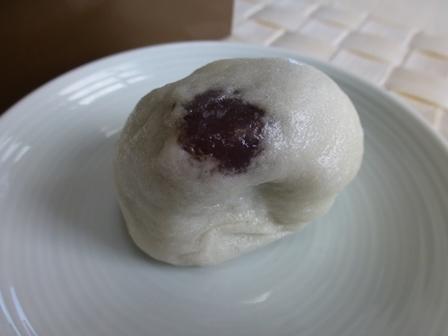 川湯温泉お土産19