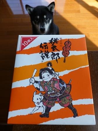 山脇山月堂 (2)