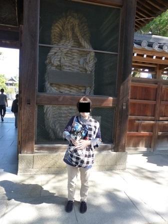 201610善通寺1